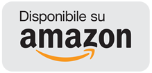 acquistala su amazon